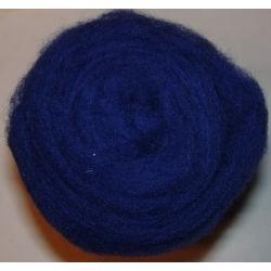 Australijsko-alpejska warstwowa 10 gr purpurowo-niebieska