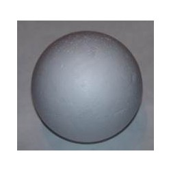 Kulka styropian 80 mm
