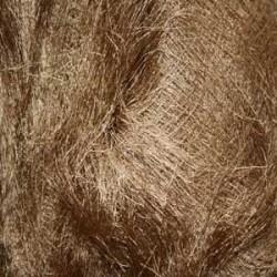 Efekt Seide nitki strukturalne do filcowania 5g - jasno-brązowe