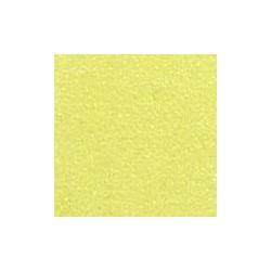 Acrylic Prism Farba akrylowa Perłowa Yellow Chiffon