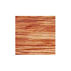 Wood Paper (papier w sznurku) - Light Brown