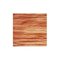 Wood Paper (papier w sznurku) - Light Brown