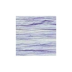 Wood Paper (papier w sznurku) - Blue