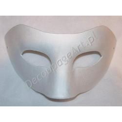 Maska wenecka Zorro
