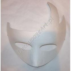 Maska wenecka Cezar