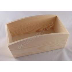 Pudełko na chleb