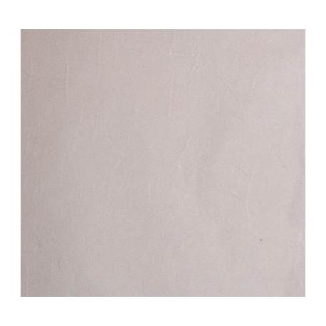 Papier ryżowy do decoupage bez nadruku A4