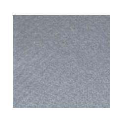 Filc arkusz 20 x 30 cm - jasno-szary