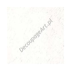 Matowa farba akrylowa 120 ml biała