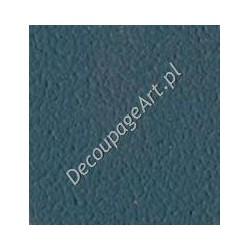 Matowa farba akrylowa 120 ml ciemny-turkus - dark turquoise