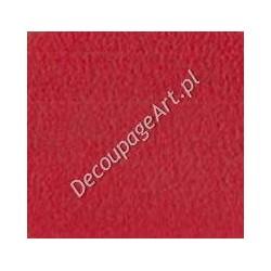 Matowa farba akrylowa 120 ml czerwony ogień - fire red
