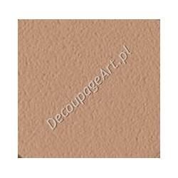 Matowa farba akrylowa 120 ml piaskowy - sand beige