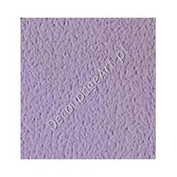 Matowa farba akrylowa 120 ml fiołkoworóżowy - mauve