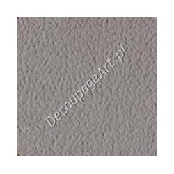 Matowa farba akrylowa 120 ml szara - gray