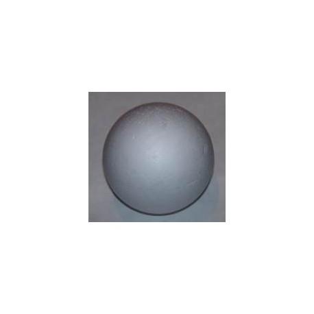 Kulka styropian 60 mm