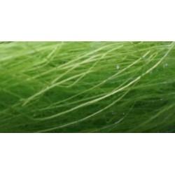 Sizal motek 50 g - jasno zielony