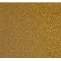 Papier brokatowy samoprzylepny złoty