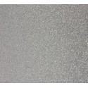 Papier brokatowy samoprzylepny srebrny