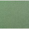 Papier brokatowy samoprzylepny zielony