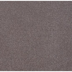 Papier brokatowy samoprzylepny brązowy
