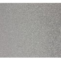 Karton brokatowy jednostronny srebrny 250 gr