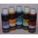 Farby akrylowe 70 ml